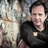 Marcio Faraco  - Madrugada