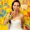 Marcela Mangabeira  - Don't Stop The Music (Lounge Version)