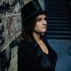 Madeleine Peyroux  - Once In A While