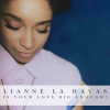 Lianne La Havas  - No Room For Doubt