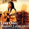 Lisa Ono  - Quizas, Quizas, Quizas