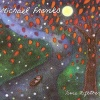 Michael Franks  - If I Could Make September Stay