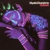 Mystic Diversions  - Omar