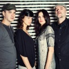 Nouvelle Vague  feat. Skye  - Call Me