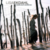 Lisa Ekdahl  - Open Door