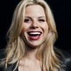Megan Hilty  - Safe and Sound
