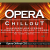 Opera Chillout — Suite For Orchestra No.3