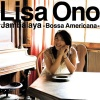 Lisa Ono  - Old Fashioned Love - You Are My Sunshine