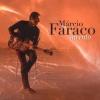 Marcio Faraco  - A Imagem Perdida