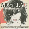 Norah Jones  - Out On The Road