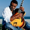 Norman Brown  - Let's Wait Awhile