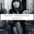 Mark Knopfler — Beryl