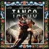 Tango Tripping Project  - Adios Nonino