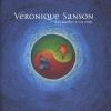 Veronique Sanson  - Le Paradis Blanc