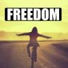Сергей Глазунов  - Freedom