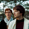Kings Of Convenience  - Suprise Ice