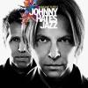 Johnny Hates Jazz  - Eternal