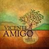 Vicente Amigo  - Roma