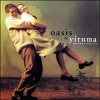 Yiruma  - Beloved