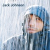 Jack Johnson  - F-Stop Blues