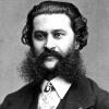 Johann Strauss  - Венская Кровь