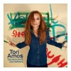 Tori Amos  - America