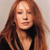 Tori Amos  - Sweet The Sting