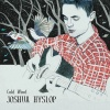 Joshua Hyslop  - Nowhere Left To Go