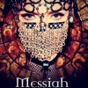 Madonna  - Messiah
