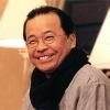 Junichi Kamiyama  - Theme Of Mount