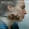 Yael Naim  - Far Far
