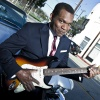 The Robert Cray Band  - Hold On
