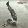 Slovo     - Whisper