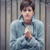 Tracey Thorn  - Here It Comes Again