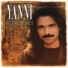 Yanni  - In The Morning Light