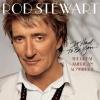 Rod Stewart  - These Foolish Things