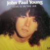 John Paul Young  - Love Is In The Air