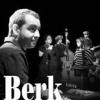 BERK  - Ymca