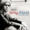 Remy Shand  - Rocksteady