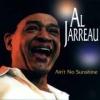 Al Jarreau   - Grandma's Hands