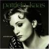 Patricia Kaas  - Hotel Normandie (#2)