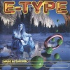 E-Type  - Set The World (Unplugged)