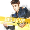 Justin Bieber  - As Long As You Love Me (Acoustic Version)