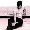 Thomas Dybdahl  - Always