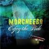 Morcheeba  feat. Thomas Dybdahl  - Sleep On It Tonight