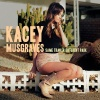 Kacey Musgraves  - Keep It To Yourself