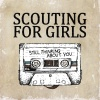 SCOUTING FOR GIRLS  - Christmas In The Air