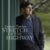 James Taylor  - Stretch Of The Highway