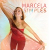 Marcela Mangabeira  - Let It Be