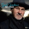 Paul Carrack  - Sleep on It